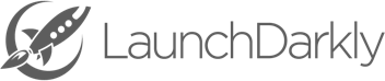 LaunchDarkly_Horizontal_Navy_RGB
