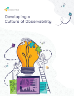 culture-of-observability