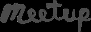 meetup-wordmark-gray