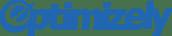 optimizely_logo_blue